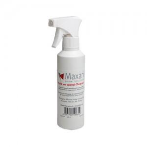 Maxani Cleanser Spray - 250 ml