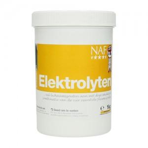 NAF Electro Salts - 1 kg