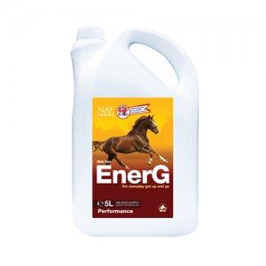NAF EnerG - 5 liter