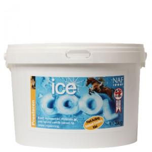 NAF Ice cool - 3 kg