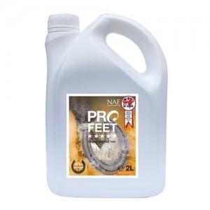 NAF Profeet Liquid - 2 Liter