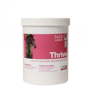 NAF Thrive - 1.4 kg