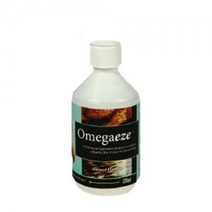 OmegaEze - 250 ml