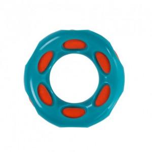 Outward Hound - Splash Bombz Ring