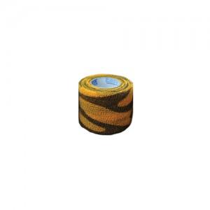 Petflex Colorpack Safari - 1 rol assorti - 7,5 cm