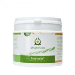 Phytonics Probiotica Paard 200 gr.