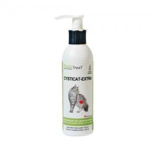 Phytotreat Cysticat-Extra Liquid - 120 ml