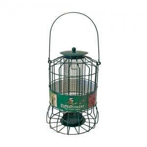 Pindahouder voor Kleine Vogels