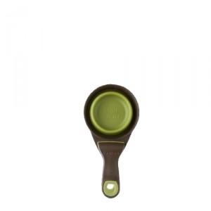 Popware KlipScoop - Large 473ml - Groen
