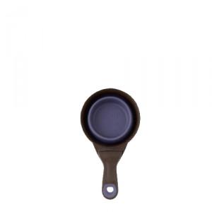 Popware KlipScoop - Small 118ml - Paars