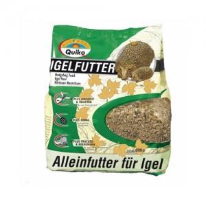 Quiko Igelfutter - 600 g