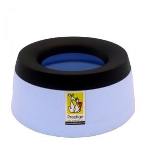 Road Refresher Pet Travel Bowl - Small (600 ml) - Lichtblauw
