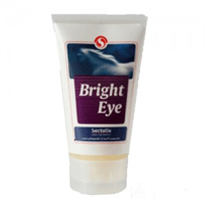 Sectolin Bright Eye - 150 ml