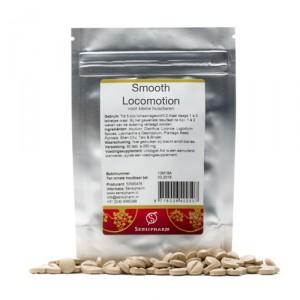 Sensipharm Smooth Locomotion - Kleine dieren