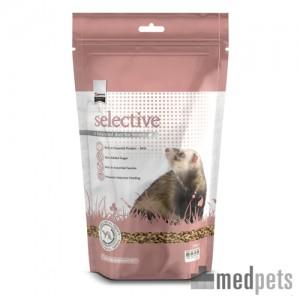 Supreme Science Selective Fret - 350 gram