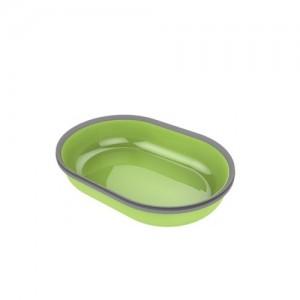 SureFeed Voerbak - Groen