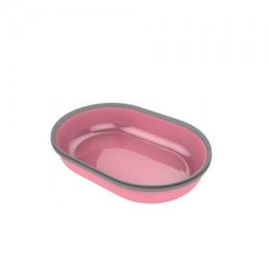 SureFeed Voerbak - Roze
