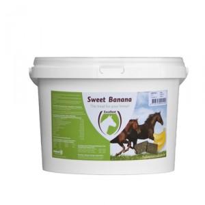 Sweet Banana Blocks - 3 kg