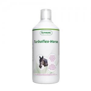 Synopet Turboflex-Horse - 1000 ml