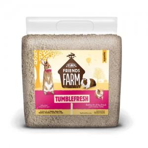 Supreme Tiny Friends Farm - Tumblefresh 8,5 l