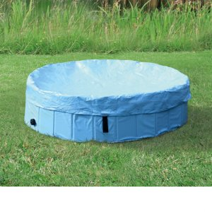Trixie Dog Pool - Cover - Ø 160 x 30 cm
