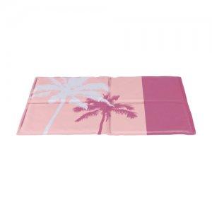 Trixie Tropic Cooling Mat - 65 x 50 cm - Roze
