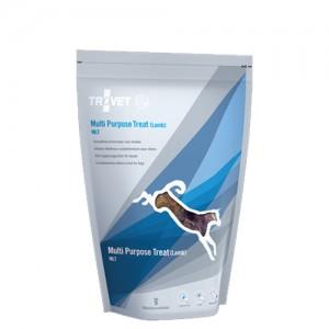 TROVET Multi Purpose Treats MLT (Lamb) Hond (voorheen MPT) - 400 gr