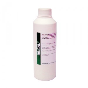 Urical - 250 ml