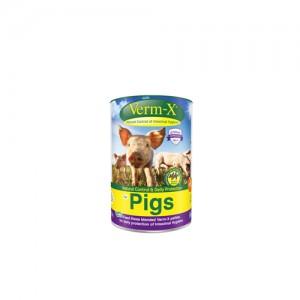 Verm-X voor Varkens - 750 gram