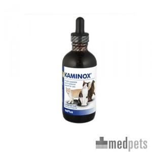 Vetplus Kaminox - 60 ml