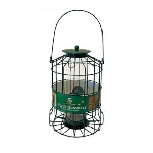 Voederautomaat voor Kleine Vogels