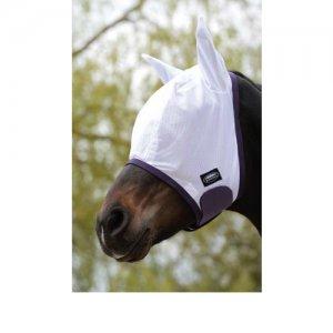 Weatherbeeta Essential Mesh Vliegenmasker - Pony