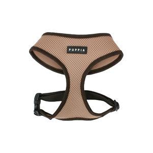 Puppia Soft Harness - S - Beige