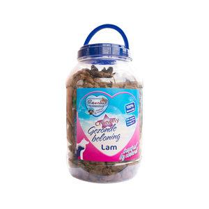 Renske Crunchy Gezonde Beloning - 2 kg
