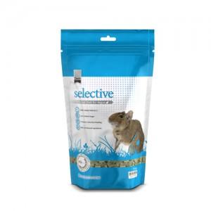 Supreme Science Selective Degoe - 5 x 350 gram