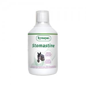 Synopet Stomastine Horse - 500 ml