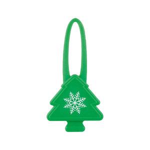 Trixie Kerstlampje