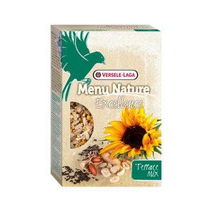 Versele Laga Menu Nature Excellence Vogelvoer - 700 gram